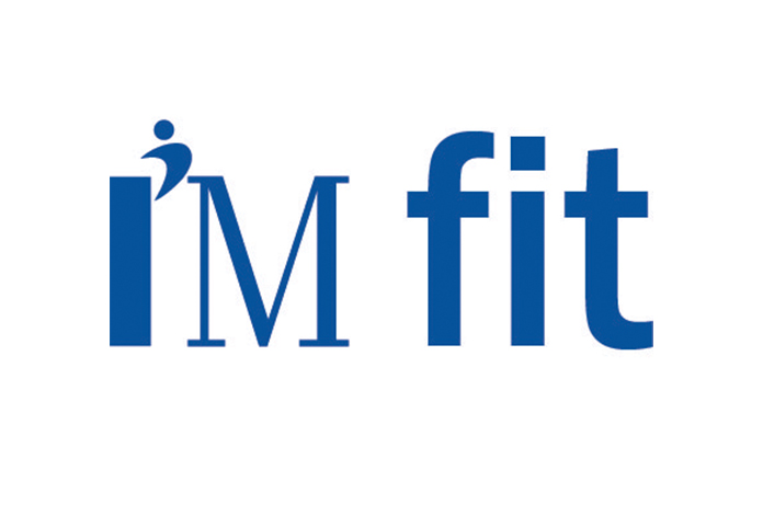 Employee I'm Fit Group