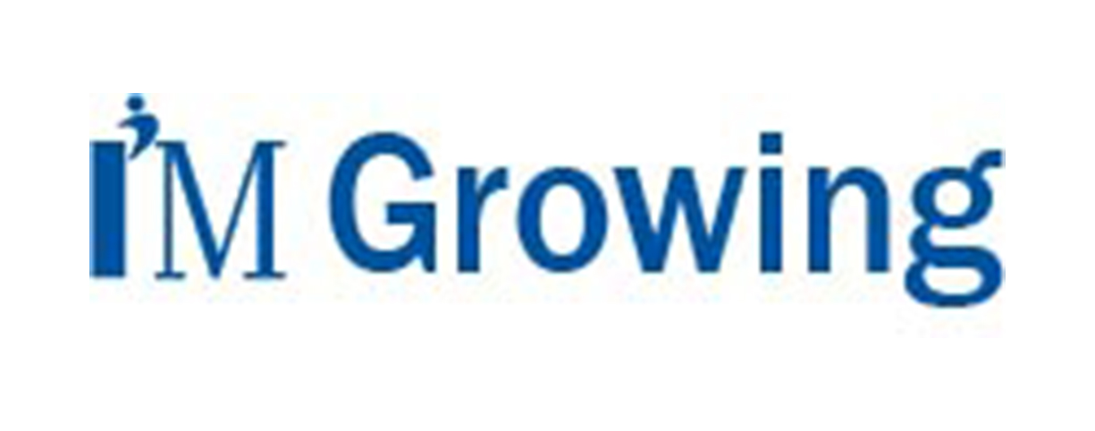 Employee I'm Growing Group