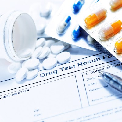 Common Misconceptions About Drug Testing in Atlanta | InfoMart