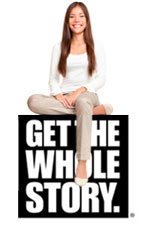checks background