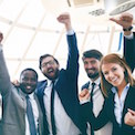 Employee Engagement as a SHRM 2015 Focus | InfoMart