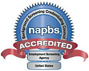 napbs accredited company