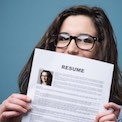 Understanding Resume Lies to Protect Resources | InfoMart