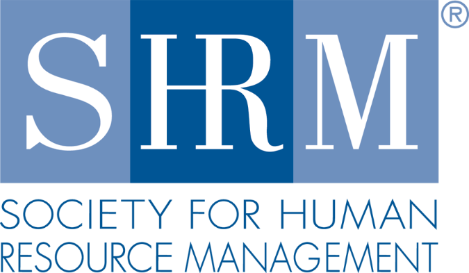 """InfoMart's Tammy Cohen featured in SHRM's """"Employment Testing: Background Checks, Assessments & More #SHRM19"""""""