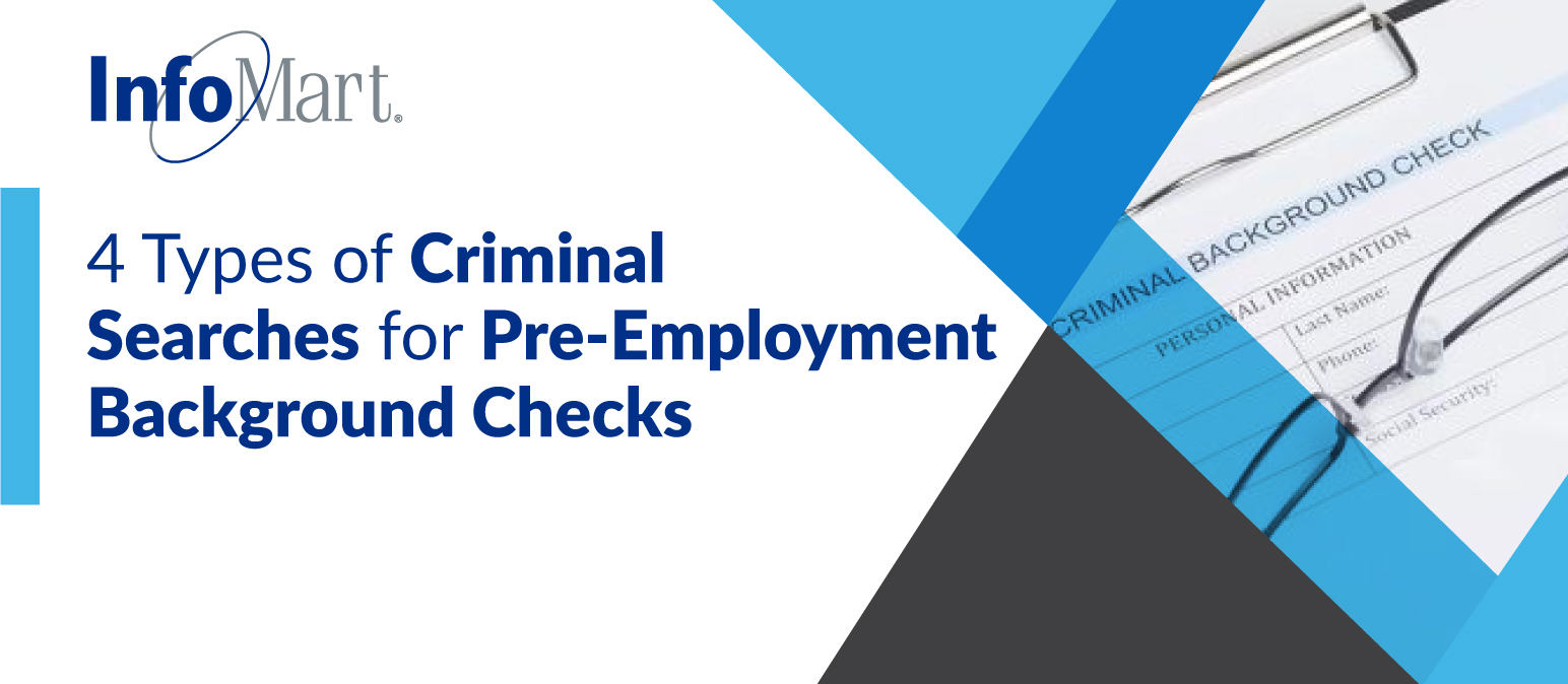 What Does The Expanded Background Check Include ...