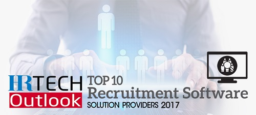 "InfoMart, Inc. Named ""Top 10 Recruitment Software Solution Providers of 2017"" by HR Tech Outlook"