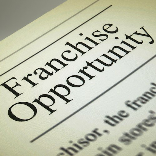 Why Franchises Must Run Background Checks