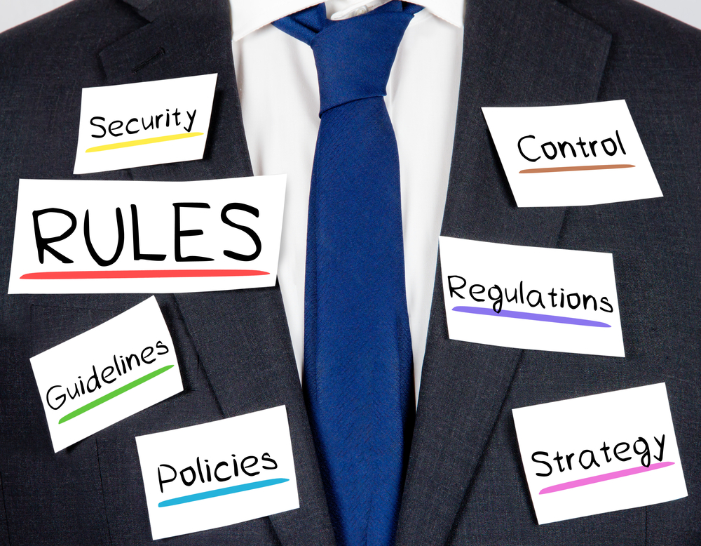 2 Innovations in Background Check Compliance That Will Catch On Soon