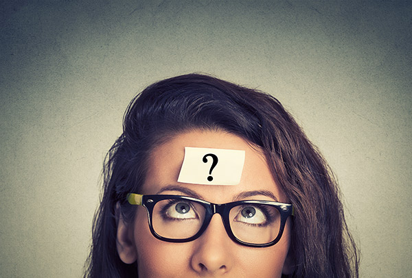 How to prepare for questions that may arise after a background check