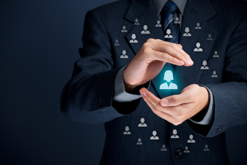 How Long Must I Keep Employee Background Check Records?