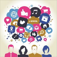 An Employer's Do's and Don'ts for Social Media Background Checks