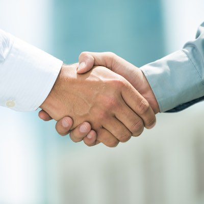 5 Tips for Choosing the Right Vendor to Get Your Company Check