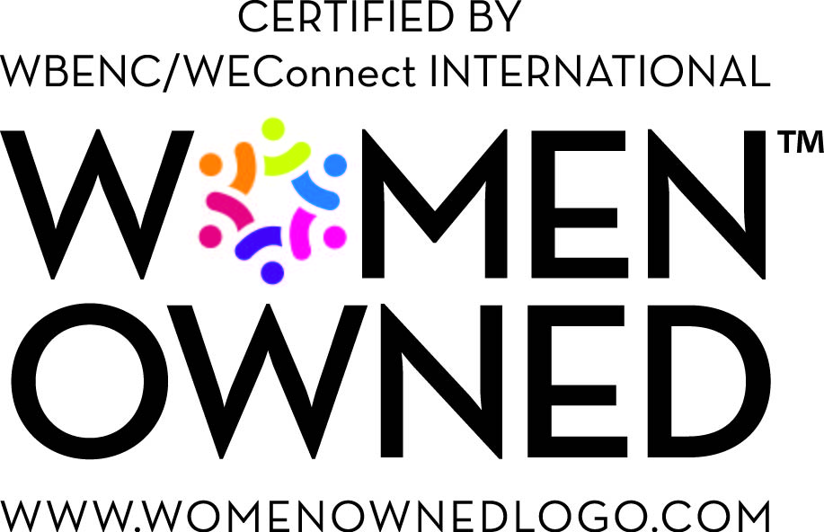 Opportunities for Women Entrepreneurs and Women-Owned Business (WBE)