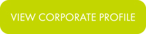 View Corporate Profile