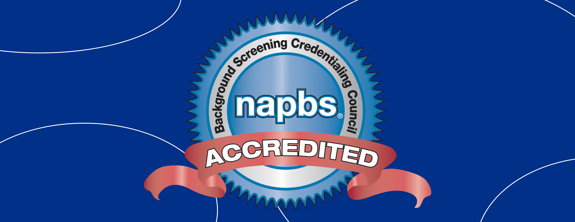 InfoMart Achieves Background Screening Credentialing Council Reaccreditation