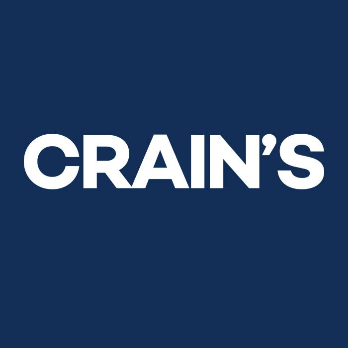 """Founder Tammy Cohen Quoted in """"If I Knew Then"""" Crains Feature"""