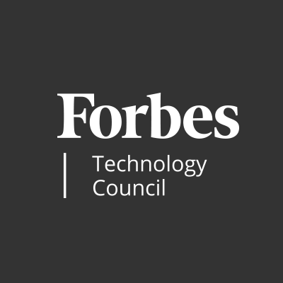 "Founder Tammy Cohen Quoted in ""13 Books Technology Executives Should Have On Their Shelves"" Forbes Article"