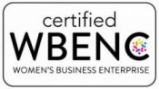 InfoMart Certified by WBENC