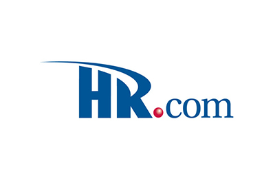 "InfoMart CEO Marco Piovesan Featured in HR.com's ""How Remote Workers are Changing HR"""