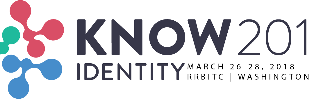 InfoMart's Top Executives Nominated for KNOW Identity Awards
