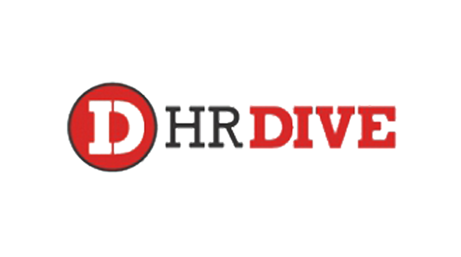 "Founder Tammy Cohen quoted in HR Dive's ""If resume lies are a reality, what's HR to do?"""