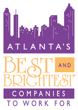 InfoMart Earns 5th Consecutive Year on Atlanta's Best and Brightest List