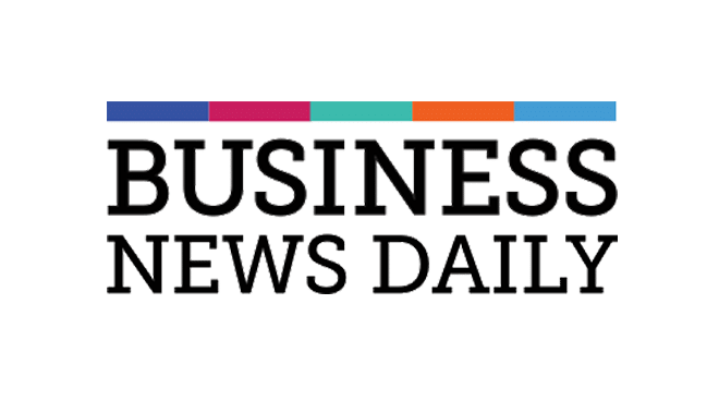 Business News Daily Ranks InfoMart Among Best Background Check Services