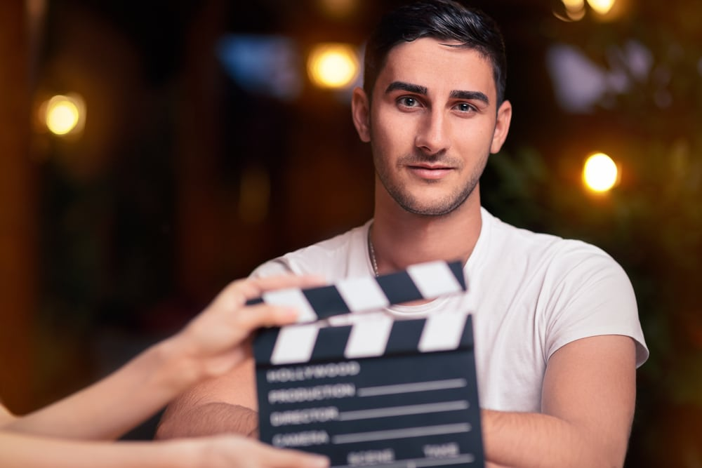 3 Hiring Risks in the Entertainment Industry