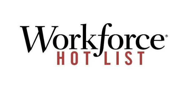 InfoMart Named on Workforce's Hot List for 12th Consecutive Year