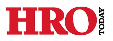 hro today logo