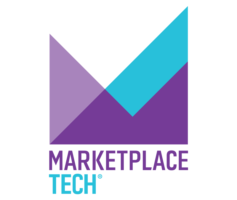 Founder Tammy Cohen interviewed on MarketPlace Tech Radio