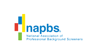NAPBS® Elects InfoMart SVP Tim Gordon to the Board of Directors