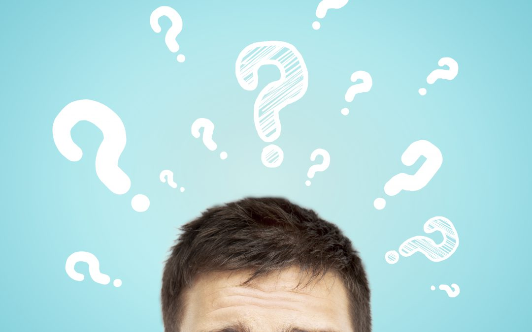Talent Background Checks: Answering Your Top 5 Questions
