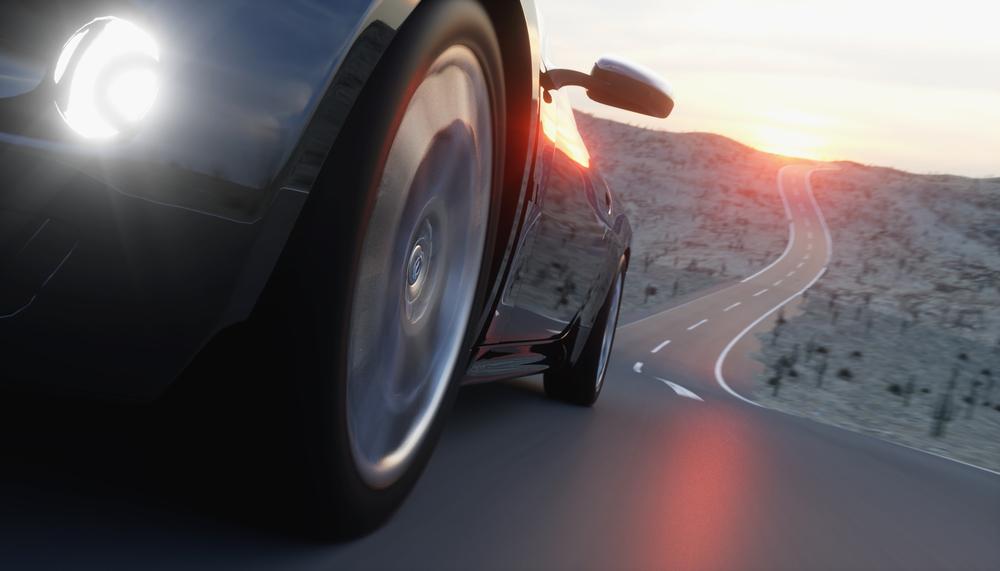Transportation Industry Background Screening