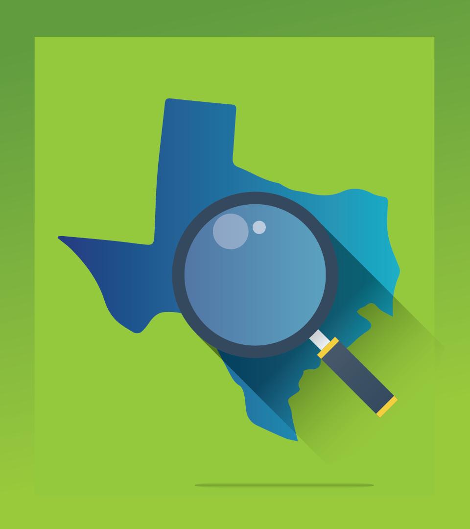 Criminal History Background Check | InfoMart