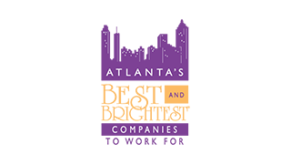 "InfoMart named an ""Atlanta's Best and Brightest Companies to Work For"""