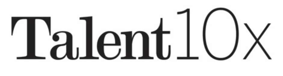 Founder Tammy Cohen Featured on Talent10x: The Past, Present and Future of Background Screening