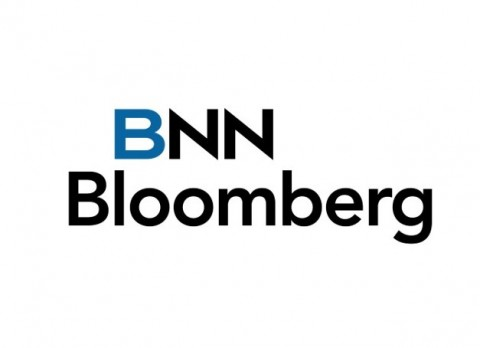"""Senior Vice President Tim Gordon Quoted in BNN Bloomberg Article: """"Get Ready for Rolling Background Checks at Work"""""""