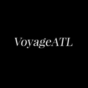 """Founder Tammy Cohen featured in Voyage Atlanta """"Meet Tammy Cohen of InfoMart in Marietta"""""""