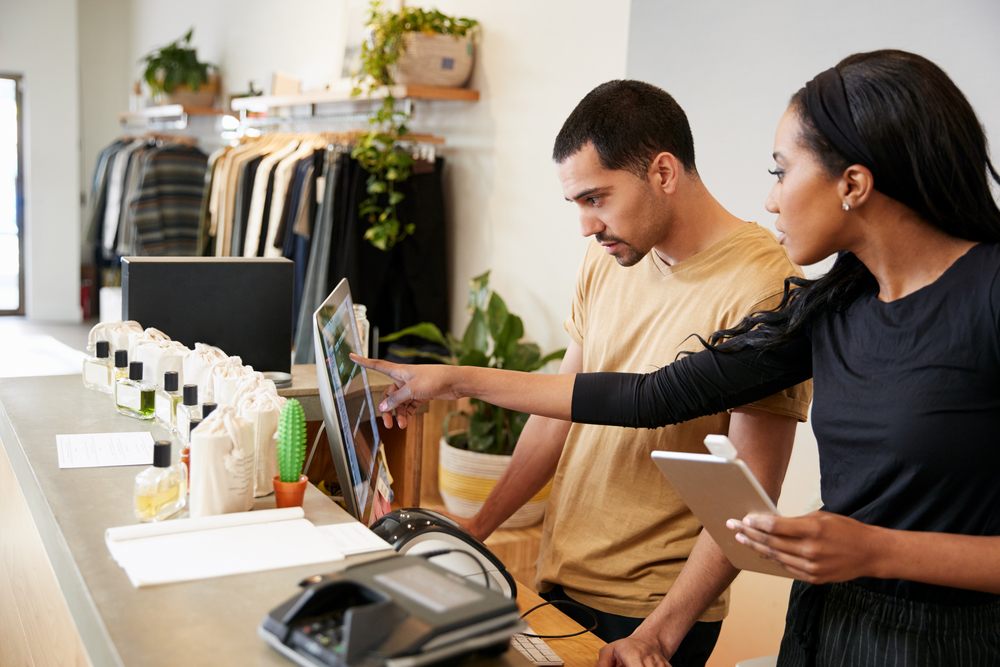 Three Crucial Background Checks for Retail Employees