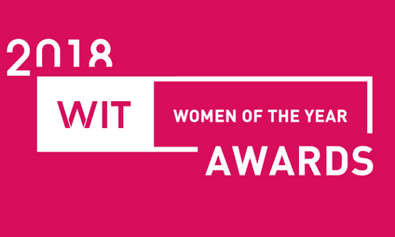 InfoMart Founder Tammy Cohen Selected as Finalist for Women of The Year Award