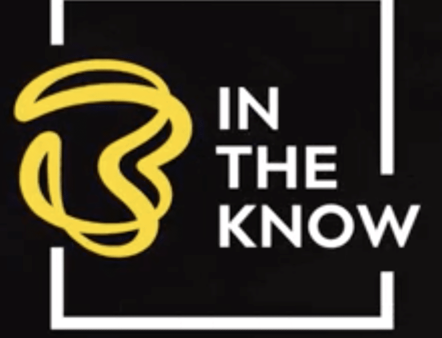 InfoMart Founder Tammy Cohen Interviewed on B in the Know