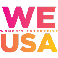 InfoMart's Tammy Cohen featured in WE USA's Volume 1, 2020 as WBE Star Ground-Breaker